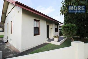 2 Scholey Street, Mayfield, NSW 2304