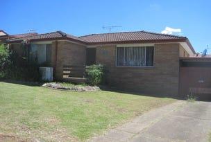 House 18 Witney Street, Prospect, NSW 2148