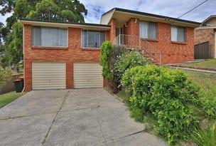 47 Seladon Ave, Wallsend, NSW 2287