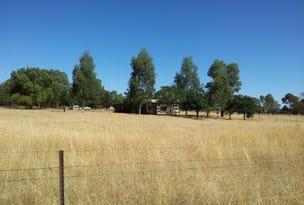 74 Warrah st, Peak Hill, NSW 2869