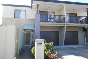 1/7 Percy Street, Redcliffe, Qld 4020