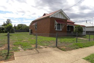 15 MULYAN STREET, Cowra, NSW 2794