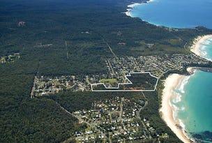 Lot 106 Manyana Drive, Manyana, NSW 2539