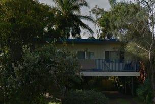 8 Stewart Street, The Entrance North, NSW 2261