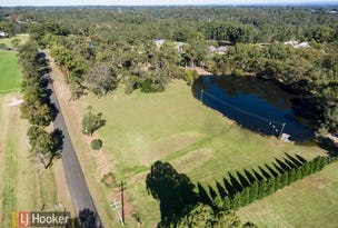 2 McLeod Road, Middle Dural, NSW 2158
