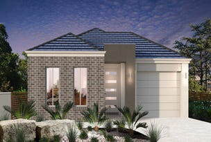 Lot 708 Enterprise Circuit, Plumpton, Vic 3335