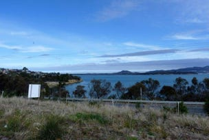 22 Lagoon View Road, Midway Point, Tas 7171