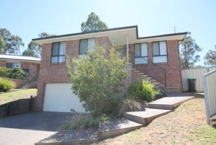 7 Hambrook Place, Young, NSW 2594