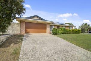 1 Blessington Way, Flinders View, Qld 4305