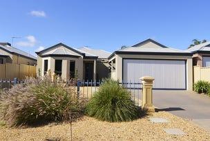 10A Dawn Avenue, Gol Gol, NSW 2738