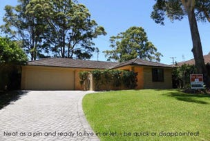 7  Heaney St, Smiths Lake, NSW 2428