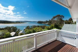 183 Annetts Pde, Mossy Point, NSW 2537