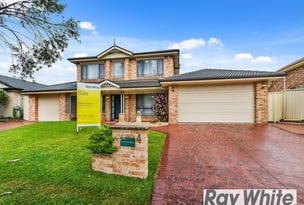 4 Dombarton Place, Horsley, NSW 2530