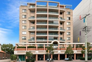 334-338 Bay Street, Brighton Le Sands, NSW 2216