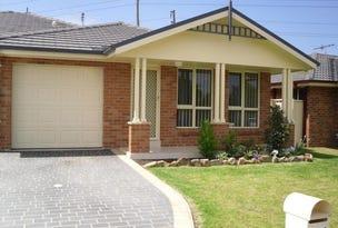 2/98 Main Road, Heddon Greta, NSW 2321