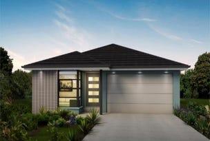 Lot 6119 Proposed Road, Jordan Springs, NSW 2747