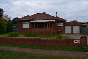 381 Clarinda Street, Parkes, NSW 2870