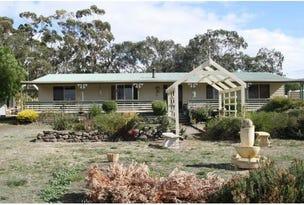84 Settlement Road, Coleraine, Vic 3315