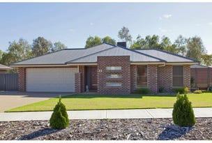 43 Corriedale Court, Thurgoona, NSW 2640