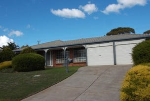 16 Gloucester Terrace, McLaren Vale, SA 5171