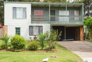 91 Bavarde Avenue, Batemans Bay, NSW 2536