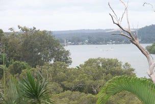 21 Aquamarine, Russell Island, Qld 4184