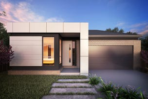Lot 511 Skyview Street (Bayview Estate), Curlewis, Vic 3222