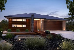 Lot 16 White Street, George Town, Tas 7253