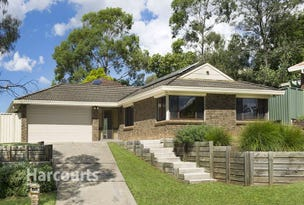9 Beaufighter Street, Raby, NSW 2566
