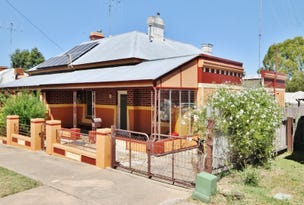 26 Torch Street, South Bathurst, NSW 2795