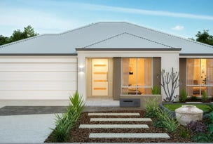 Lot 10144 Grazier Way, Ellenbrook, WA 6069