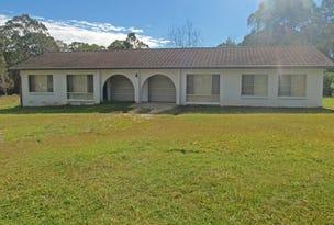 1 North Street, Woombah, NSW 2469