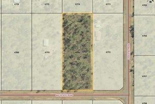 47  Malachite Road, Lloyd Creek, NT 0822