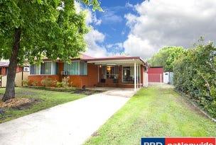 7 Stapley Street, Kingswood, NSW 2747