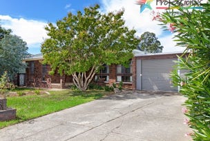 8 Telopea Crescent, Wagga Wagga, NSW 2650
