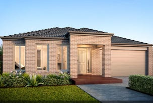 Lot 434 Pickered Avenue, Clyde North, Vic 3978