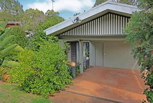 56 Riverview Crescent, Catalina, NSW 2536