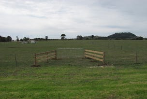 Lot 117, Crafter Road, Mount Gambier, SA 5290