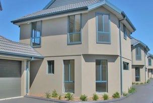 3/188 West Street, Umina Beach, NSW 2257