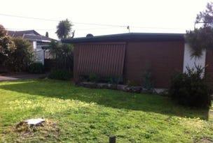 872 Ballarat Road, Deer Park, Vic 3023