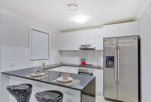 54 Camilleri Ave,, Quakers Hill, NSW 2763