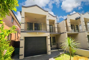 16A Horsley Rd, Revesby, NSW 2212