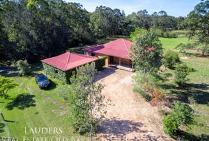 27 Manning Point Road, Old Bar, NSW 2430