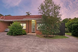 7/427 Kensington Road, Rosslyn Park, SA 5072