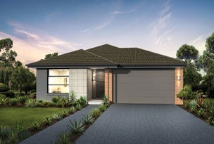 Lot 109 Road A, Point Cook, Vic 3030