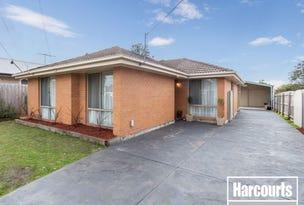 5 Clairmont Avenue, Cranbourne, Vic 3977