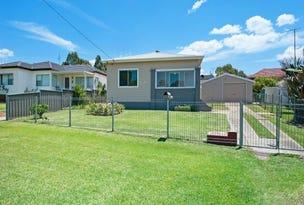12 Turrama Street, Wallsend, NSW 2287