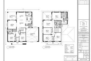 Lot 11 Bradley Place, Riverview Estate, Park Avenue, Qld 4701