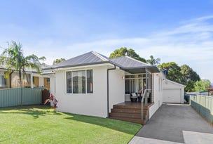 14 Daphne Street, Corrimal, NSW 2518