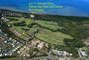 11 Cascade Drive, Port Douglas, Qld 4877